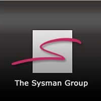 The Sysman Group
